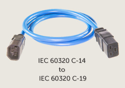 Connector Manufacturers