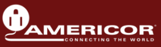 Americor Electronics, Ltd.  Logo