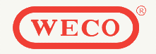 WECO Electrical Connectors Inc. Logo